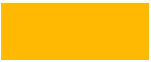 Aanmelden bij Bing door Marinus webdesign
