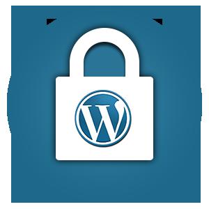 update-service Marinus webdesign