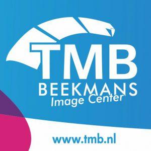 TMB Schijndel